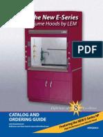 LEM Catalog 2005