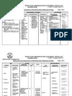 Plan de evaluacion N°2_1°año 3°Lapso
