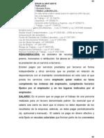 APUNTE__REMUNERACIONES_2007