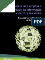 Como gerenciar e ampliar a visibilidade da informação científica brasileira