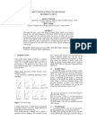 RECONSTRUCTED COLOR IMAGE SEGMENTATION - Ubicc