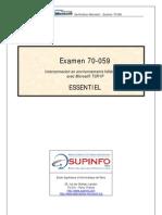 MS_ES_70-059_1
