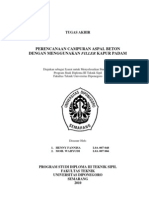 Full Paper 2