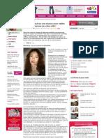 Maxi PDF