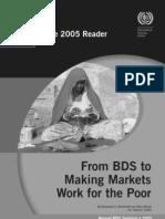 05 Ilo Bds Reader 2005 Final LOW RES