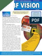 IIBF Vision