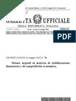 stabilizzazione-finanziaria-economica