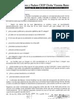 Segundo Colegio Gran Alacant