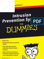 IPS for Dummies