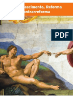 Reproducao Renascimento e Reforma
