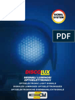 01 Signalling Systems Discolux Kk