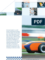dSPACE Magazine Formula Student 2010 02 En