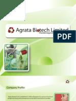 ABL Brochure