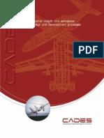 CADES Aerospace