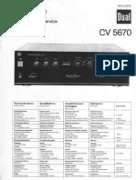 CV 5670 (sm)