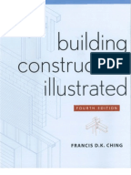 1486865603 Architecture Form Space And Order D K Ching Pdf on