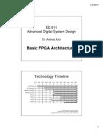 04 FPGA Updated