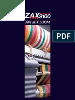 ZAX9100Terry_E