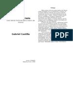 Guaira Castilla - Telón de cielo