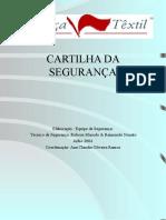 cartilha-bunse