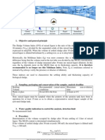 17. SVI Analysis