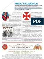 correio_filosofico_informativo_30