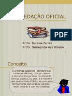 Aula_Redacao_Oficial_2008