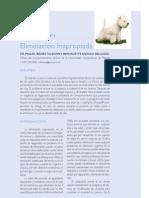 53310146 Etologia Animal 12 Casos Clinicos