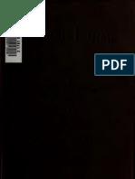 appliedforms00prouuoft