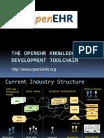 openEHR_toolchain