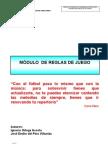 1. GUIA DIDACTICA (1)