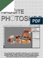 Naučite Adobe Photoshop CS5
