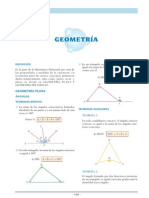 formulario_geometria
