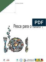 Livro_PescaFuturo