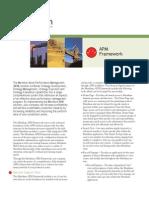 Meridium APM Framework