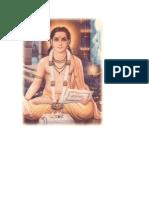 Gyaneshwari English Translation