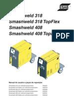 Smashweld-318-318TF-408-408TF_pt