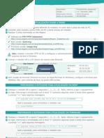 Manual TFTP