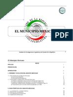 Municipio_Mexicano