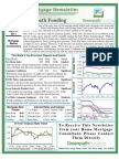 Greenpath's Weekly Mortgage Newsletter - 4/24/2011