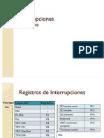 Interrupciones_clase 6