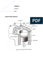 Liquid Cooled Systems