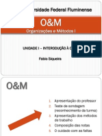 OSM - ppt