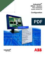 3BSE035041R5001_PLC_Config