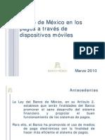 Presentacion_pagos_moviles