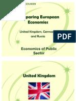 europeaneconomies-