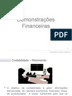 2010_Transparencias_12