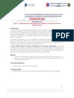 Curso Nutricion Imsp Cies Convocatoria 2010