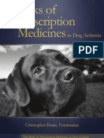 Risk of Prescription Medicines PDF