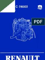 Manual+Motor+C2L